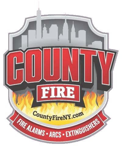 County Fire NY, NJ, Florida